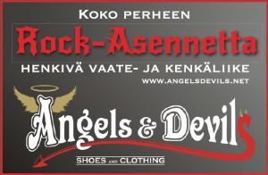 angelsdevils
