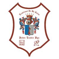 logo_bertoletti