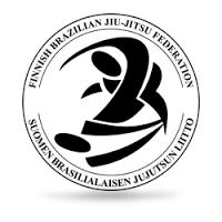 logo_bjj
