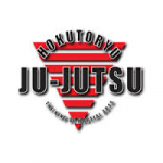 logo_hjj