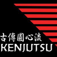 logo_kenjutsu