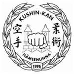 logo_kushinkan