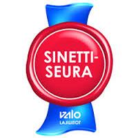 logo_sinetti