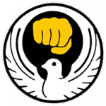 logo_wado
