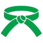 Vihreä vyö