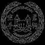 Kushin-Kan Logo