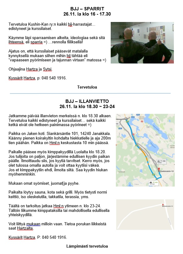 sparrit-ja-sauna-26-11